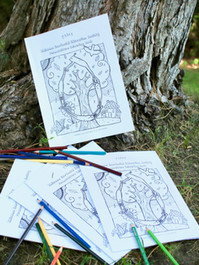 RESES Colouring Book in Print 4.jpg