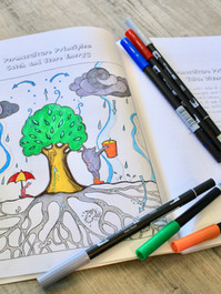 RESES Colouring Book in Print 7.jpeg