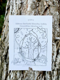 RESES Colouring Book in Print 6.jpeg