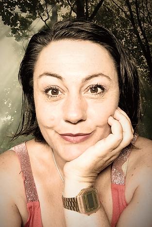 Lisa Armendia