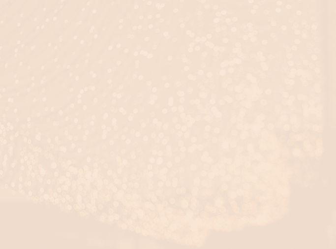 Sparkling%25252520Lights_edited_edited_e
