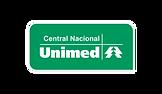 unimed-central-nacional-logo-conteudo.pn