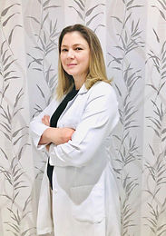 Dra.Julianny-Nakano.jpeg