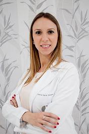 Dra. Marina David Oliveira