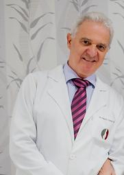 Dr. Paulo David