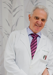 Dr. Paulo Cezar David