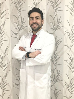 Dr.Andre.jpg