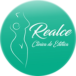 logo-realce.png