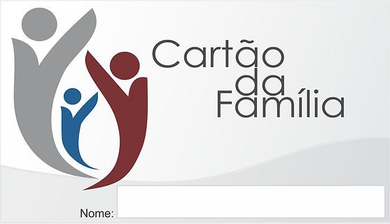 CARTÃO_DA_FAMILIA.png