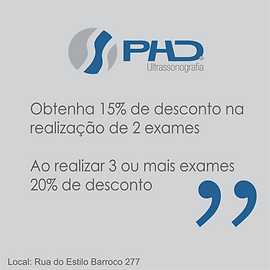 PHD-STORIE.png