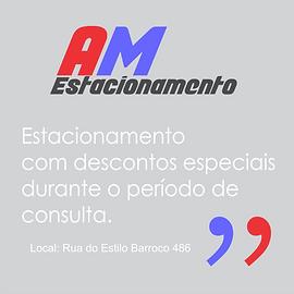 AM-EST.png
