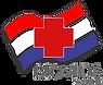 Logo_BV.png