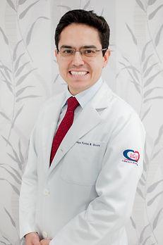 Dr. Felipe Fontes