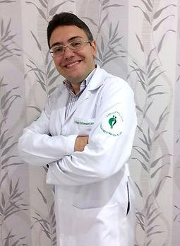 Dr. Augusto Santomauro Jr