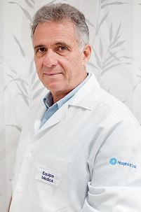 Dr. José Paulo Baptista