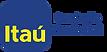 saude-itau-logo-380x185.png