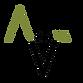 20190121_Arva Logo_white_Background.png