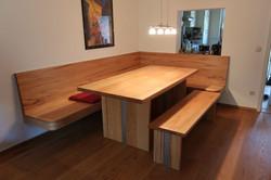 Tisch Buche