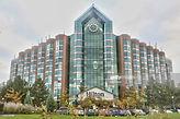 HiltonMarkham3.jpg