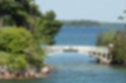 千岛湖.jpg
