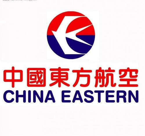 东航国际航线特价