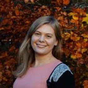 Maria Vole, Writer