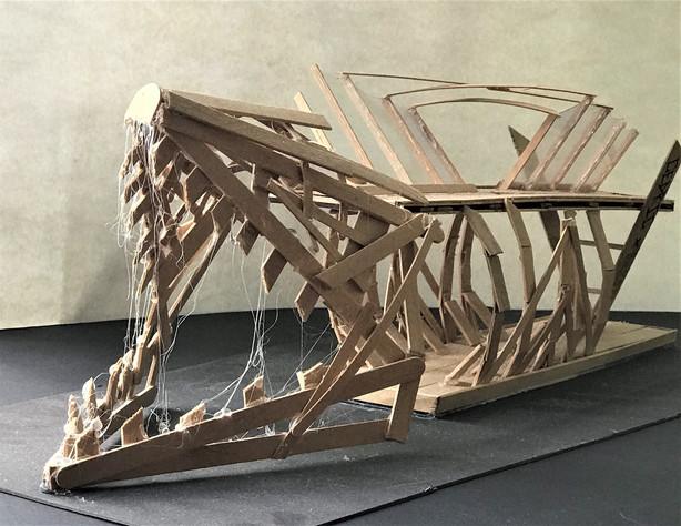 3a-fish-framework-wooden-sticks-52x16