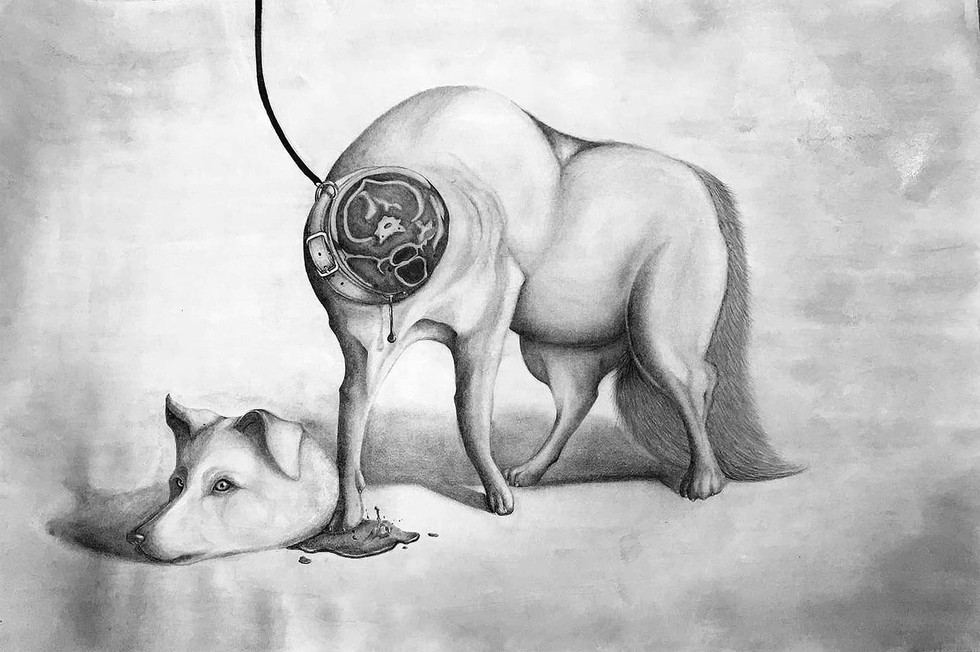 1selfish-drawing-59x84jpeg