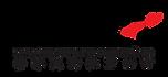 hksea_logo.png