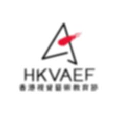HKVAEF_Logo-01.png