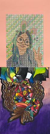 3-abstract-vs-realitycolor-pencil-_-po