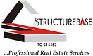 Structurebase logo - PNG.png