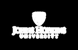 university-logo-small-vertical-white-87a