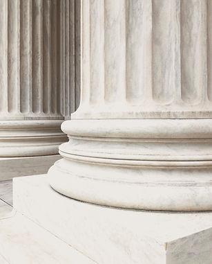Fachanwälte für Verkehrsrecht, Miet- und Wohnungseigentumsrecht, Arbeitsrecht und Familienrecht