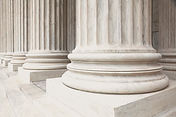 SL5 - Judicial Reviews