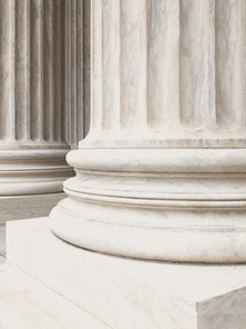 Supreme Court Limits Scope of Federal Anti-Hacking Law
