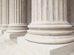 9th Circuit Rejects Challenges to FCC's Small Cell Deployment Orders