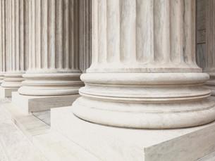 The Judiciary v. The Executive Branch