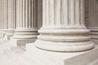 tribunal correctionnel paris avocat