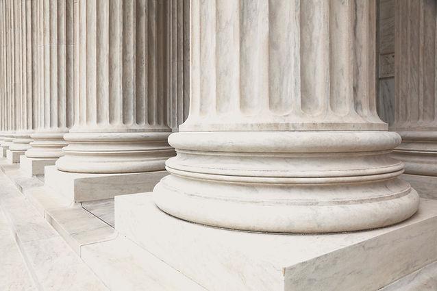 Broward probate litigation lawyers