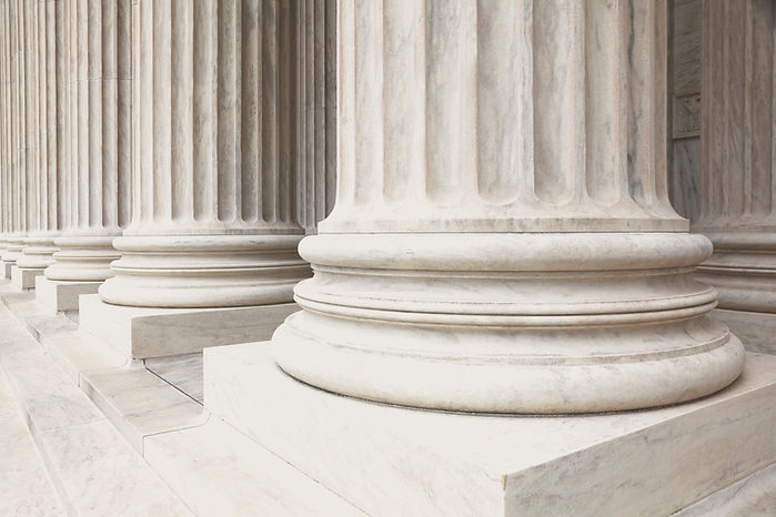 Government building columns. The rebate proposed rule was published by the Secretary of HHS and CMS.