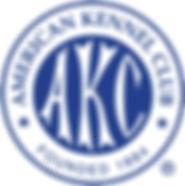 AKC_Seal_1884_blue_wR.jpg