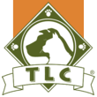 $10 Coupon for TLC