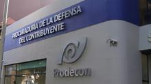 Malas prácticas en auditorías del SAT, denunciadas por la PRODECON,  vulneran derechos fundamentales