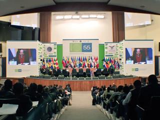 Corte Interamericana supervisará el cumplimiento de casos relacionados con México