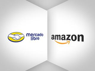 Amazon y Mercado Libre violan derechos del consumidor