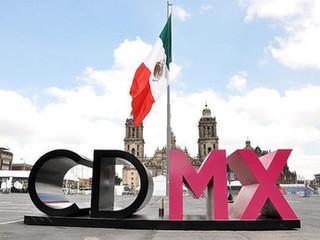 Conoce la Constitución Política de la Ciudad de México