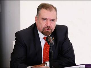 Depedencias gubernamentales recuperan 150 mil mdp en litigios