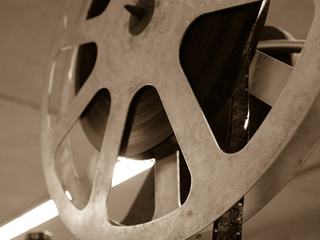 La Industria Cinematográfica Nacional y la Regulación de las Importaciones Paralelas en la Legislaci