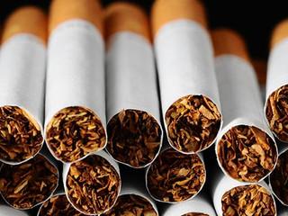 SAT desplegará acciones contra cigarros pirata